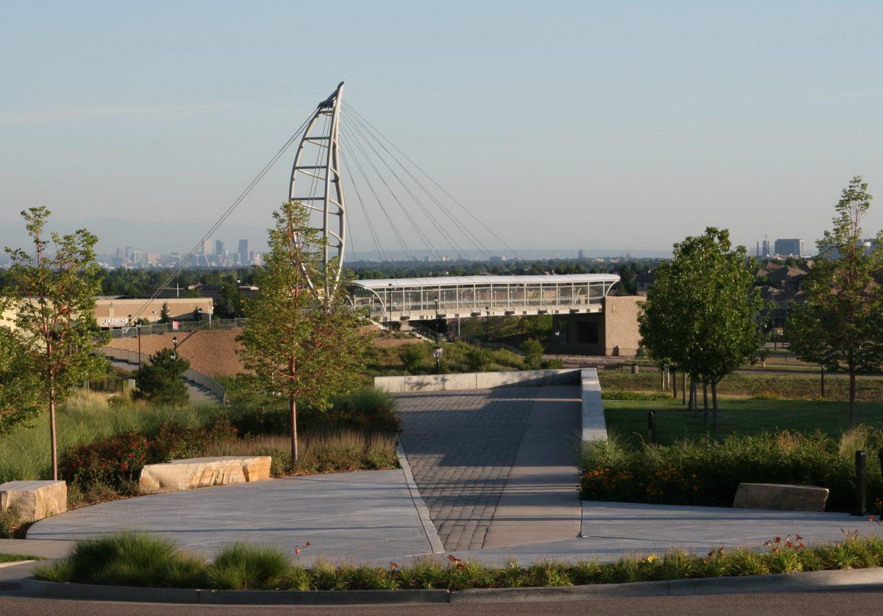 Don Bounds Memorial Park